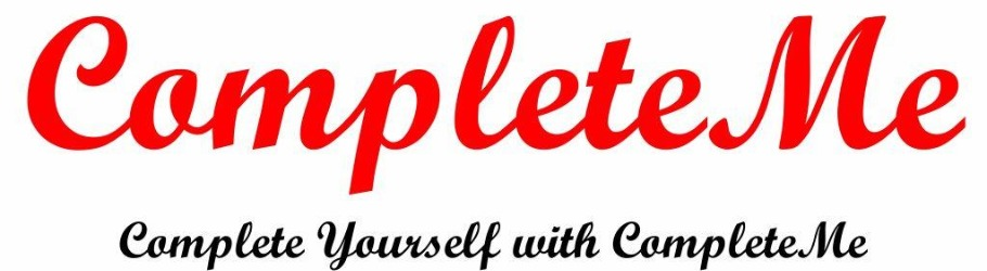 xpickup dating website