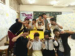 22_tamatama_02