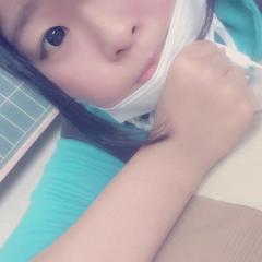 kana_syokora