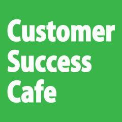 Customer Success Cafe 運営事務局