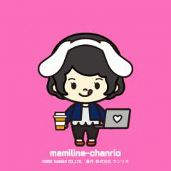 mamiline6