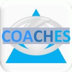 coaches_jp