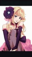 AliceZeit