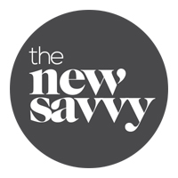 The New Savvy
