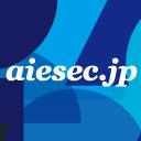 AIESEC_Meiji