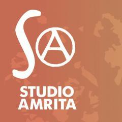 Studio Amrita