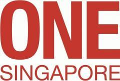 ONE (SINGAPORE)