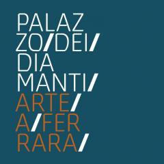 Fondazione Ferrara Arte