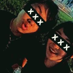 shishiken0404