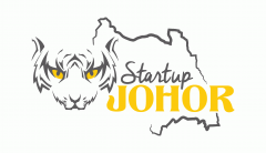 StartupJohor