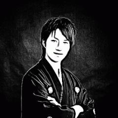yuheiasao