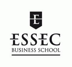 ESSEC Asia-Pacific