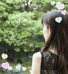 yuriyoshihara