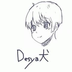 desyadog