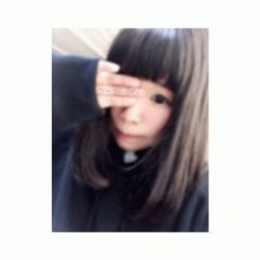m__sukii