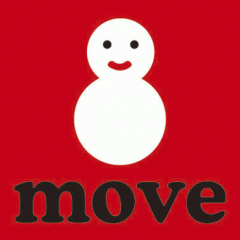 move_nitta