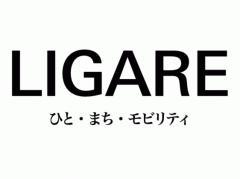 LIGARE