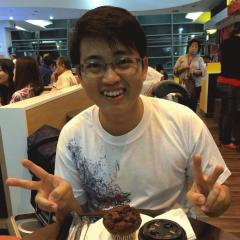 Ng Chun Yong