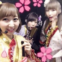 ryu_ki5353