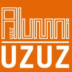 UZUZアラムナイ