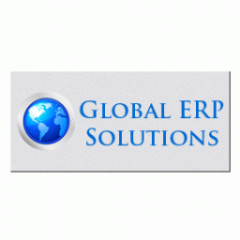 Global ERP Solutions Montreal