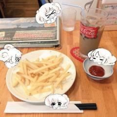 kyan_fu