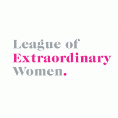 League of Extraordinary Women