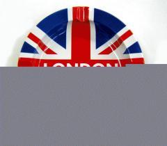 Y_SQUARE_LONDON