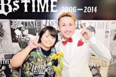 Nagisa_rml0531