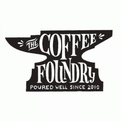 The Coffee Foundry