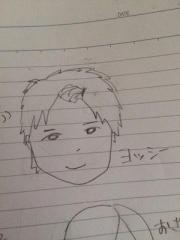 chiyuri_syachi