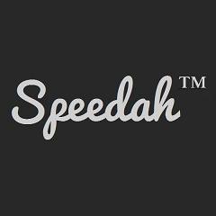 Speedah™