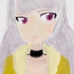 yuki_pdn2107