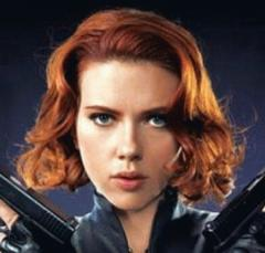 Black_Widow1964
