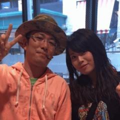 chichan_secret