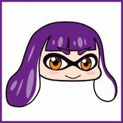 Tamago0uji