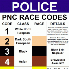 race_relations