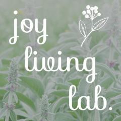 Joy Living Lab.