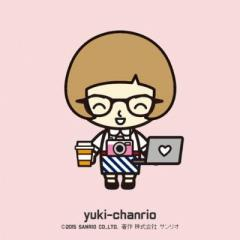 yuki_blogmemo