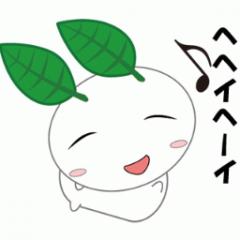 iwako02