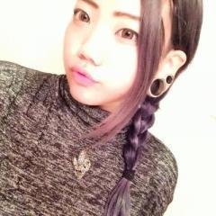 naminosuke83