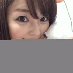 Nihei_Eri
