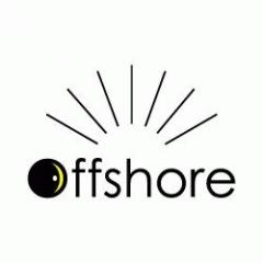 Offshore_mcc