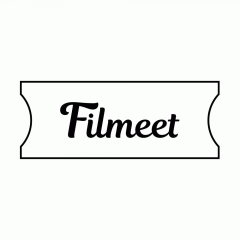 Filmeet