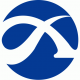 アルファルーク株式会社