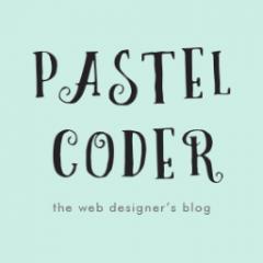 pastelcoder
