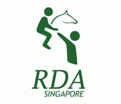 Riding for the Disabled Association of Singapore