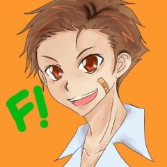 a_tsukasa
