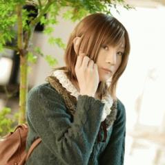 yuya_neko
