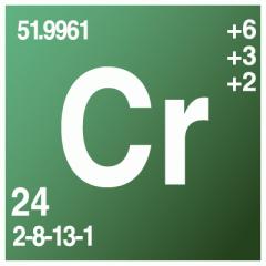 chrome_cgi